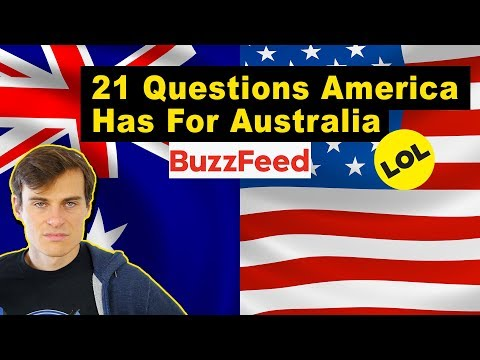 Dancing on the Grave of Buzzfeed from YouTube · Duration:  7 minutes 27 seconds