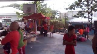Aug 22, 2013 Brgy Hall, San Nicolas, San Fernando Pampanga