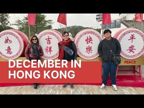 hong-kong---ngong-ping-360-+-cable-car-(day-1-w/-budget)- -kai-teh- -philippines
