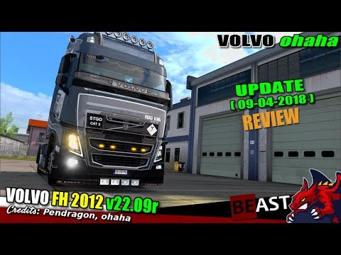 """ETS2 