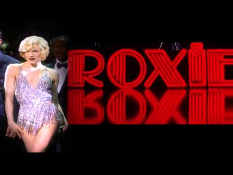 Broadway After Midnight #1- Roxie