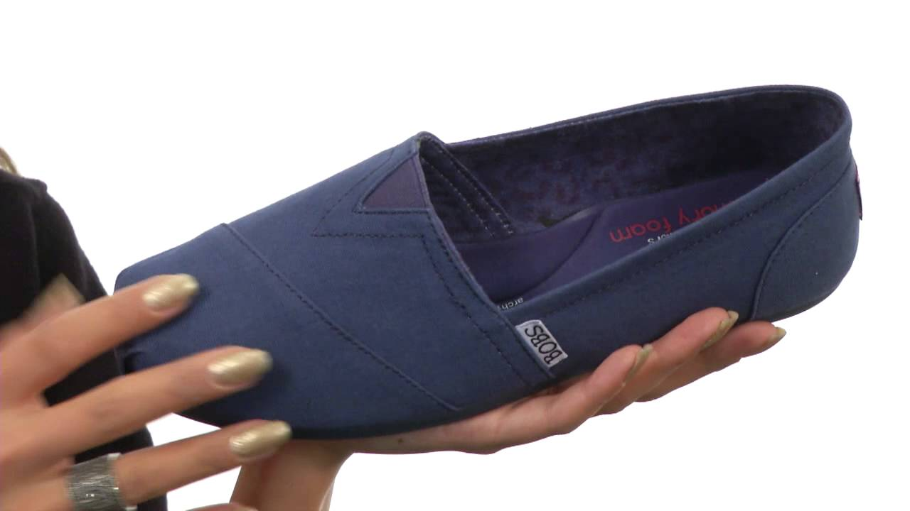 skechers peace and love