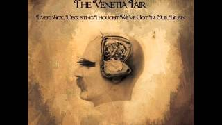 Watch Venetia Fair Bleeding A Stone video