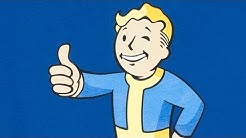 How to fix Fallout 4 Won't load menu issue - XBOX ONE