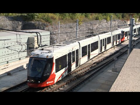 Demand for answers as Ottawa's LRT system still shut down after 4 weeks
