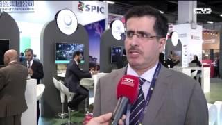 أخبار الإمارات - كهرباء ومياه دبي: الطاقة المتجددة والمشاريع الخضراء في دبي قصة نجاح