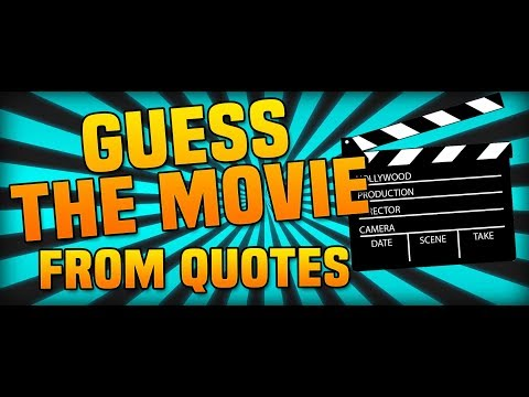 movie-quotes-quiz-|-10-quotes---guess-the-movie-challenge