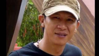 Bạn Thân - Việt Khang