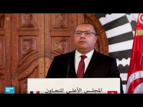 ...تونس: الغنوشي يدعو لتحويل قرارات سعيّد إلى -فرصة للإص  - نشر قبل 4 ساعة