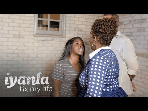 kamiyah-goes-off-on-iyanla-and-her-crew-|-iyanla:-fix-my-life-|-oprah-winfrey-network