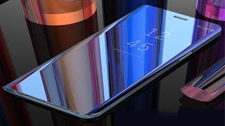 Top 7 Latest Mobiles To Buy in October-November 2018