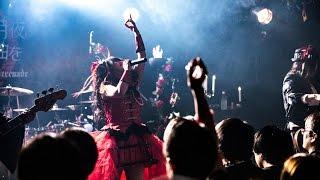 ワンマンLIVE「幻楽オペラハウス」/エミルの愛した月夜に第III幻想曲を