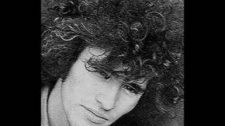 Watch Tim Buckley Phantasmagoria In Two video