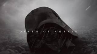 Star Wars - Death of Anakin | Sad Jedi Temple March Piano