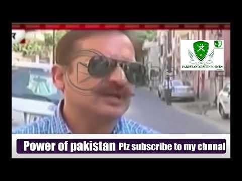 Pak Army and China Army Making Airports Indian Media Crying