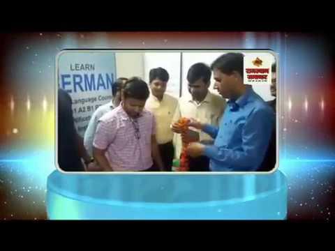 Jaipur Media school Create History