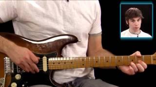 Easy Indie Guitar Song