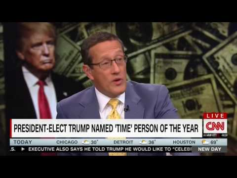 Breaking News Pundit exposes Trump s poor deal-making skills in so-called Carrier  deal