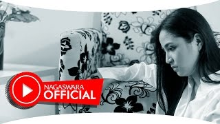 Caramel - Mengenangmu (Official Music Video NAGASWARA) #musik