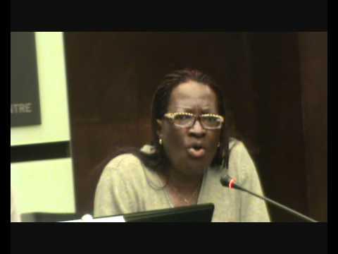 Best OF- Appel aux peuples d'Afrique - presse Bruxelles