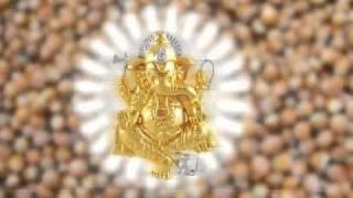 Namagiripettai Nadhaswaram - Vinayaga-Hamsadwani