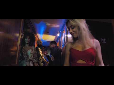 BAD feat Barata - Sozinho pra Casa ( Video Oficial )