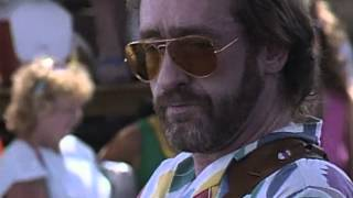 Dave Mason - World In Changes (Live at Farm Aid 1986)