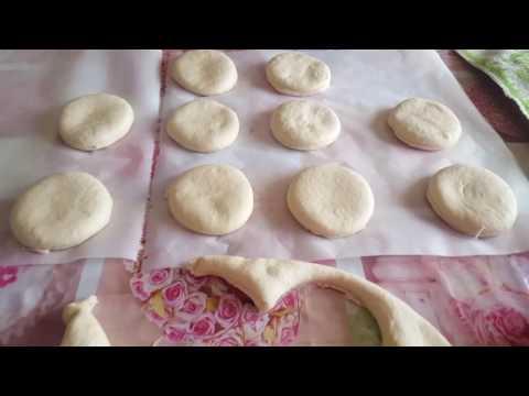 pain-egg-muffins-avec-version-salé-et-sucré-⛾