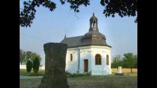 Kloster Fenek