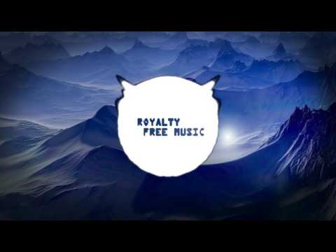 Phillip Maizza - Together (Original Mix) | Royalty Free Music