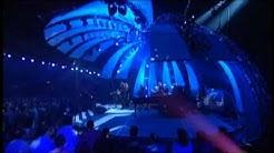 ELO - Do Ya (Live).mp4