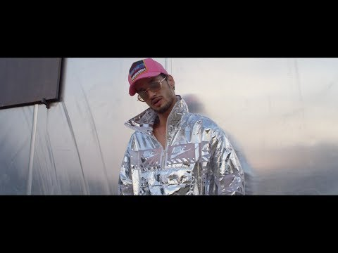 Soolking - Dalida [Clip Officiel] Prod by Diias