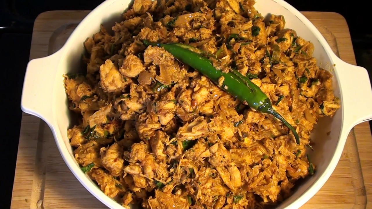 Chicken taka tak recipe in urdu chicken katakat recipe farahs chicken taka tak recipe in urdu chicken katakat recipe farahs cooking channel forumfinder Gallery