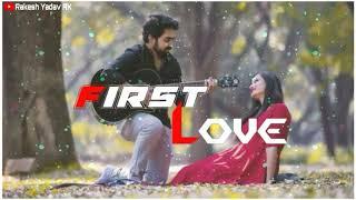 First Love New Marathi Whatsapp Dj Remix Status 2019 Remix Song Whatsapp Status RK