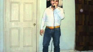 JOSE ALFREDO JIMENEZ TE SOLTE LA RIENDA SAUL ARMENTA.wmv