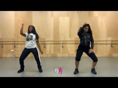 Zoro - Kulture |  Afrobeats Fusion W/@bocieniche