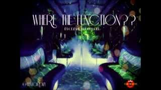 "E-40 ft Tyga type-""Where the function??""(prod.dizidaproducer)"
