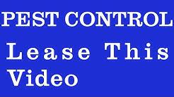 Pest Control Sunnyvale | 206-456-1642 | Call Now, Best Pest Control Sunnyvale, CA