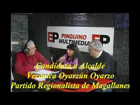 Cambalache Entrevista Completa 31 de Julio 2016