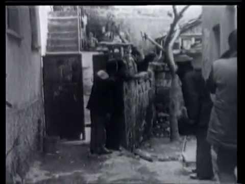 Çorum katliamı belgeseli,, Ekinler kan içindeydi full