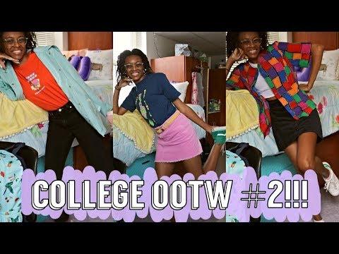 college-ootw-#2!!