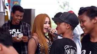 Cinta Sengketa - Iin Varera - AAM NADA PANTURA Live Karangsambung Losari Brebes [07-06-2019]