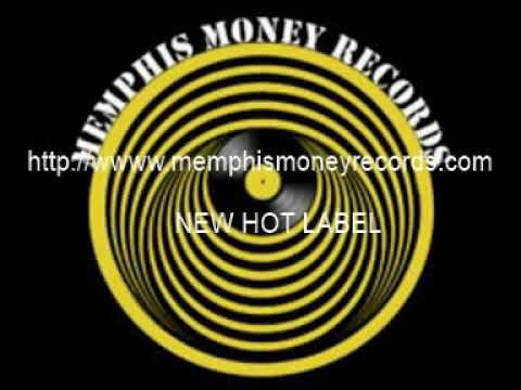 Memphis money records introduction