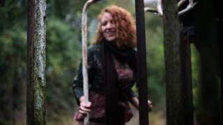 "Siskin - ""So Much Fun"" - HD promo video"