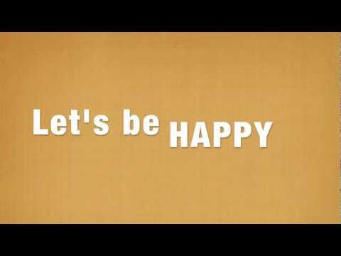 Happy Girl by Martina McBride lyrics