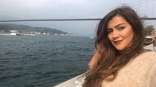 #27 Vlog / ISTANBUL mit den MÄDELS / Berivansworld