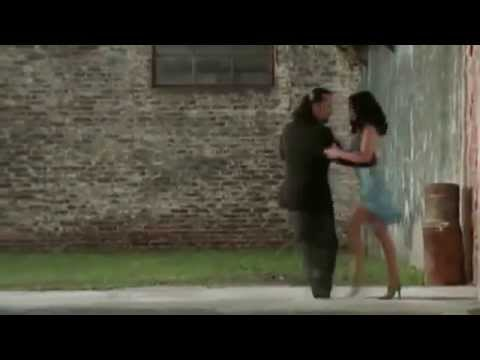 TANGO - QUERER WANT (lyrics)