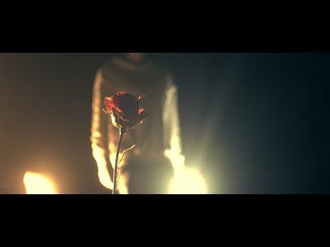 dead-silent---carousel-(official-music-video)