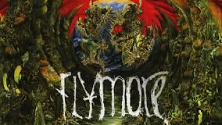 Video Flymore - Stay (2017) download MP3, 3GP, MP4, WEBM, AVI, FLV Juli 2018