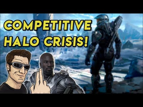 when will they fix halo mcc matchmaking